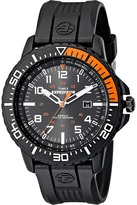 Timex Expedition Uplander Watch