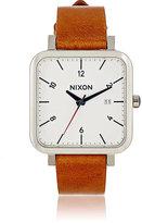 Nixon Men's Ragnar Watch