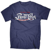 JCPenney Novelty T-Shirts Pepsi Graphic Tee