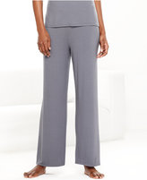 Alfani Essentials Pajama Pants, Only at Macy's