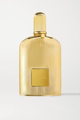 Tom Ford Eau De Parfum - Black Orchid Gold, 100ml