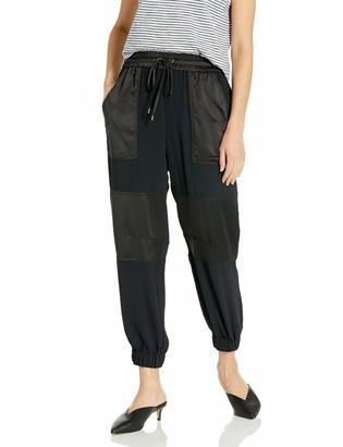 Ramy Brook Women's Alston Cargo Pant