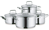 Wmf/Usa Trend Set (8 PC)