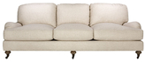 Safavieh Couture Calvin Sofa