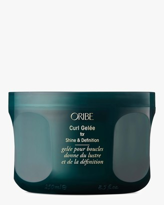 Oribe Curl Gelee for Shine Definition 250ml