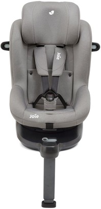 Joie i-Spin 360 i-size Group 0+1 Car Seat - Grey Flannel