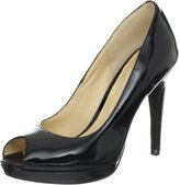 Cole Haan Women's Chelsea OT High Pump