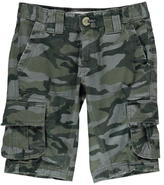 Soul Cal SoulCal Utility Shorts Junior Boys