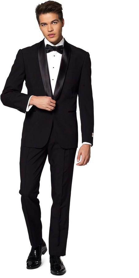 ad93f8a87ad Mens Tuxedos - ShopStyle