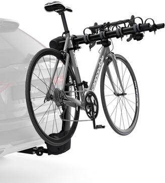 L.L. Bean Thule 9026XT Apex XT Bike Carrier, 5 Bike