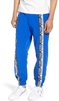 adidas Vocal Wind Track Pants