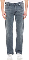 Citizens of Humanity Men's Core Jeans-GREY