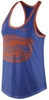 Nike Women's Florida Gators Dri-Blend Tank