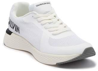 Calvin Klein Jeans Amos Sneaker