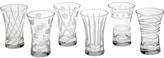 Set of 6 Metropolitan Shot Glasses