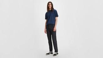 Levi's XX Chino Standard Taper Fit Pants (Big & Tall)