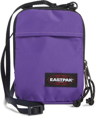Eastpak Buddy Crossbody Bag