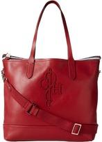 Cole Haan Bellport Double Tote Handbags