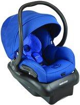 Maxi-Cosi Mico 30 Infant Car Seat - Devoted Black