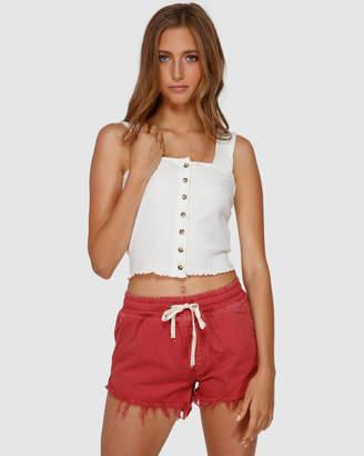 Billabong Coast Line Shorts