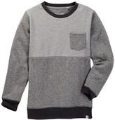 Sovereign Code Beyond Sweater (Big Boys)
