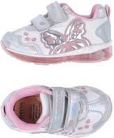 Geox Low-tops & sneakers - Item 11187384