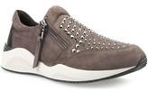 Geox D640SC 00021 Sneakers Women Turtledove Turtledove