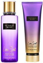 Victoria's Secret Victoria Secrets Love Spell Pack