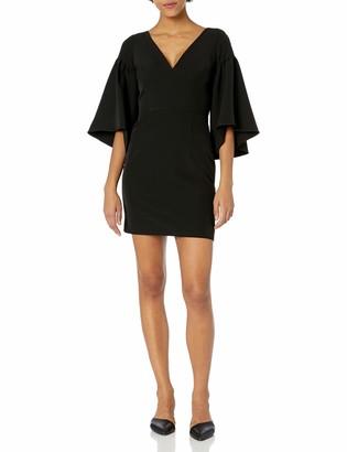 Milly Women's Bell Dress