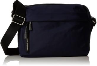 Mandarina Duck Hunter Tracolla Womens Shoulder Bag