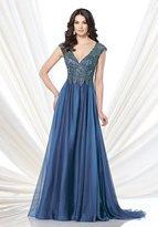 Mon Cheri Montage by Mon Cheri - 215900W Dress
