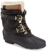 Burberry Women's 'Windmere' Boot