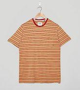 Altamont Leroy Crew T-shirt