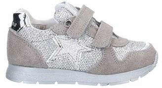 Naturino Low-tops & sneakers