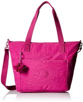 Kipling Stephanie Tote Cross-Body