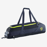Nike MVP Edge Bat Bag