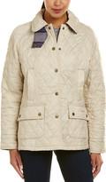 Barbour Summer Beadnell Jacket