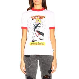 GCDS T-shirt T-shirt Women