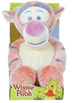 Disney Winnie the Pooh Snuggletime Tigger 12 Inch Plush