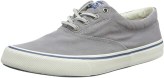 Sperry Men's Striper II CVO Kick Back sneaker