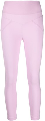 NO KA 'OI No Ka' Oi high waist stretch fit leggings