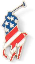 Polo Ralph Lauren Team USA Pony Small Pin