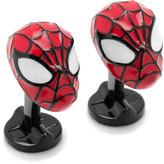 Cufflinks Inc. 3D Spiderman Cuff Links