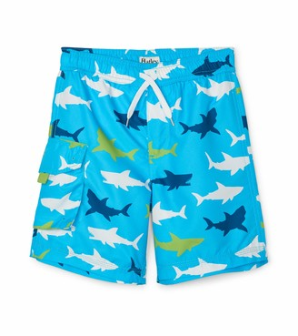Hatley Boy's Board Shorts Swim