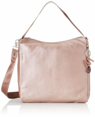 Mandarina Duck Women's Mellow Lux Tracolla Messenger Bag