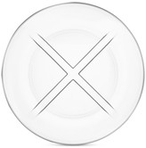 Kosta Boda Bruk Salad Plate