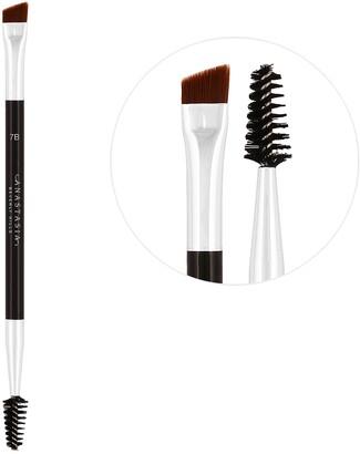 Anastasia Beverly Hills Brush #7B