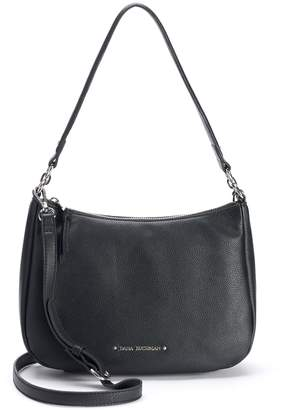 Dana Buchman Betsy Shoulder Bag