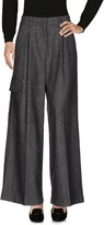 Jucca Casual pants - Item 36991474