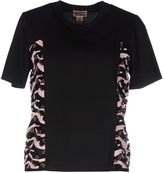Giambattista Valli T-shirts